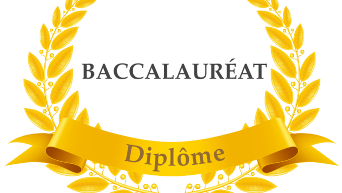baccalaureat.png