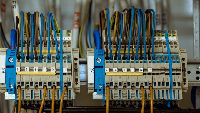 wire-1098059_960_720.jpg