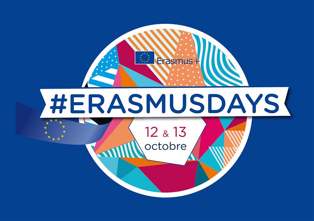 logo_ErasmusDays_2018_bleu.jpg