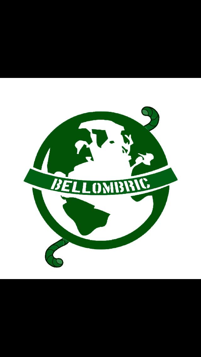 Bellombric L.PNG